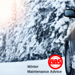 Winter Maintenance Advice-2